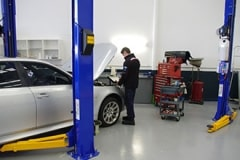 engine-diagnostics-service