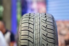 michelin-bf-goodrich-tyres