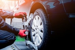 tyres-wheel-balancing