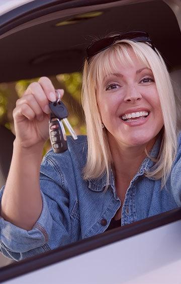 Cars-keys-image