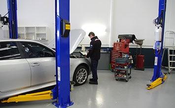 engine-diagnostics-service