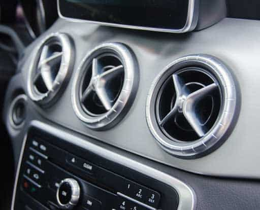 Car Air Conditioning Mornington Mornington Automotive Specialists
